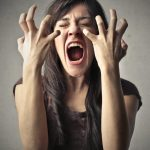 Öfkemizi nasıl kontrol edebiliriz?